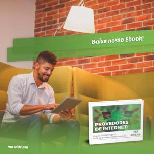 Você está em busca de uma melhoria na sua conexão? Então confira 4 motivos pelos quais você precisa contratar um provedor de internet para a sua vida.